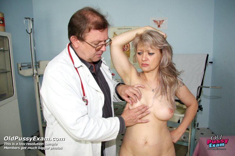 http://www.newexclusiveclub.com/fhg/alena_mature_pussy/gal1/004.jpg