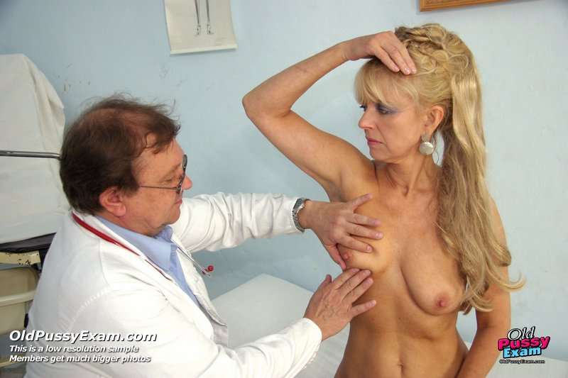 Big Breast Gyno Exam - Sex Porn Images: hotnakedpic.com/big/big-breast-gyno-exam.html