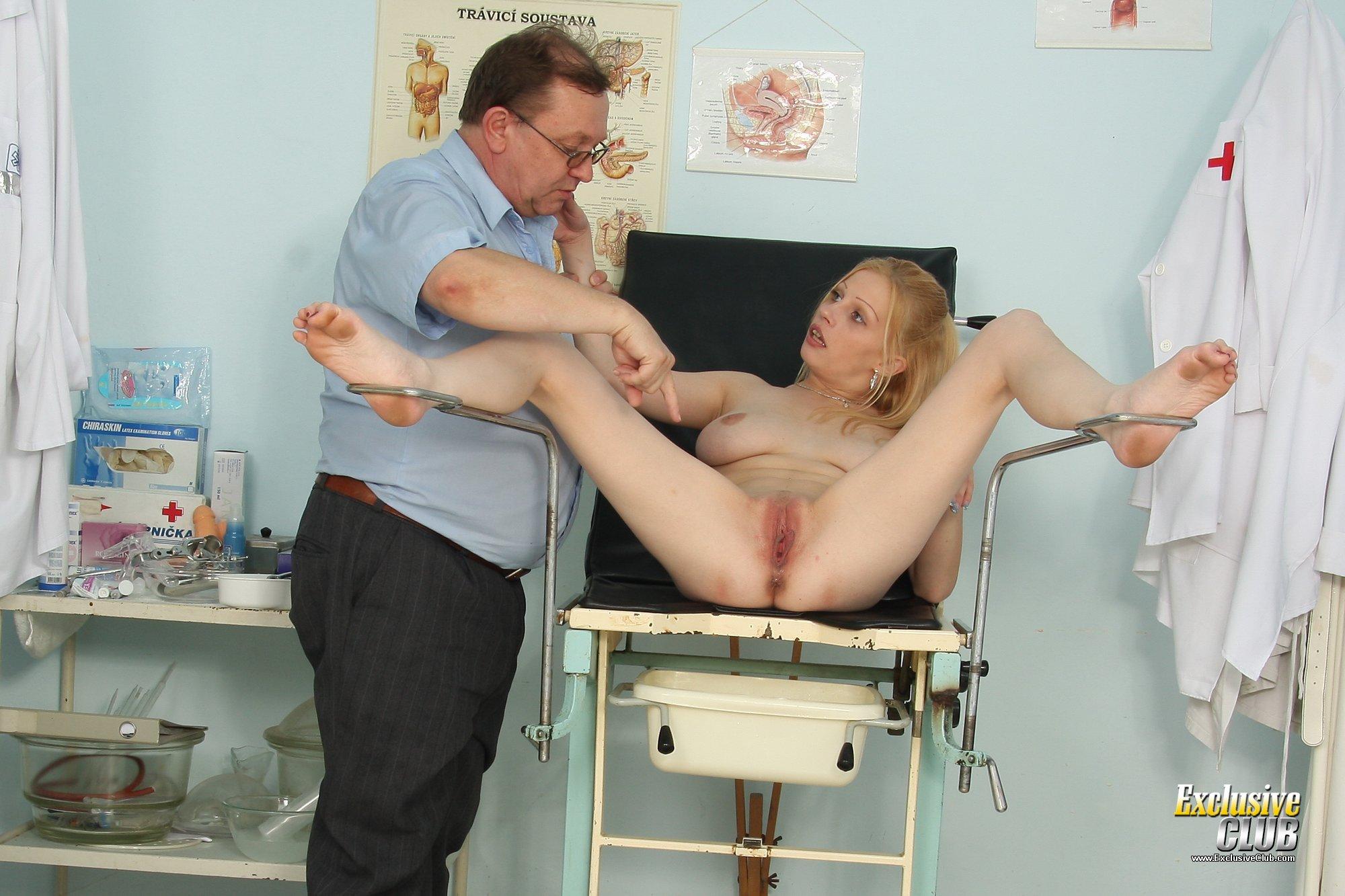 Связанные девушка у гинеколога, Порно у гинеколога онлайн, бесплатно секс видео на 12 фотография
