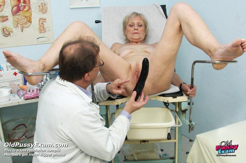 видео осмотр толстой женщины у гинеколога скинул