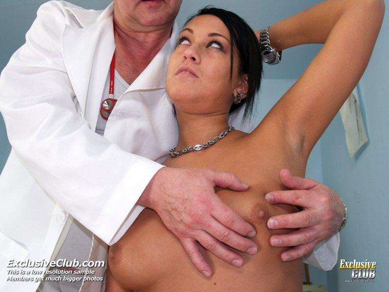 breast exam stories jpg 1080x810