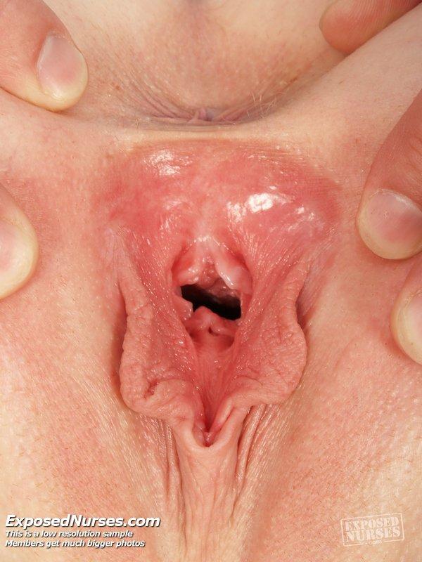 Смотреть порно онлайн интимное бритье 5 фотография