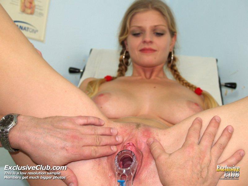 Nice tits softcore
