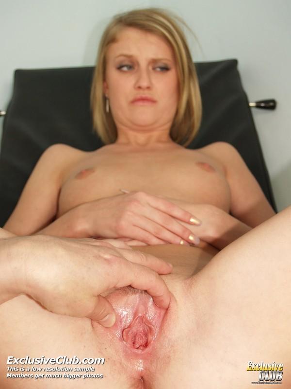 videos Gepiercte Pussy Anal gevgelt