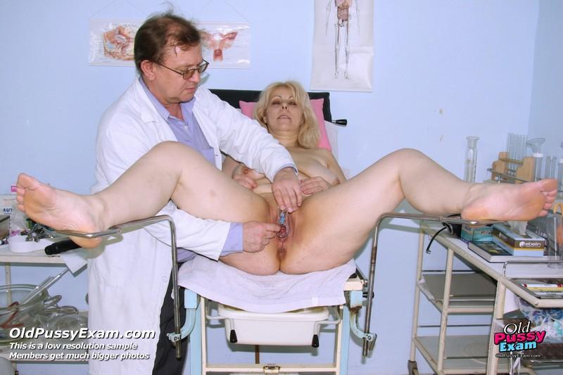 гинеколог извращенец видео