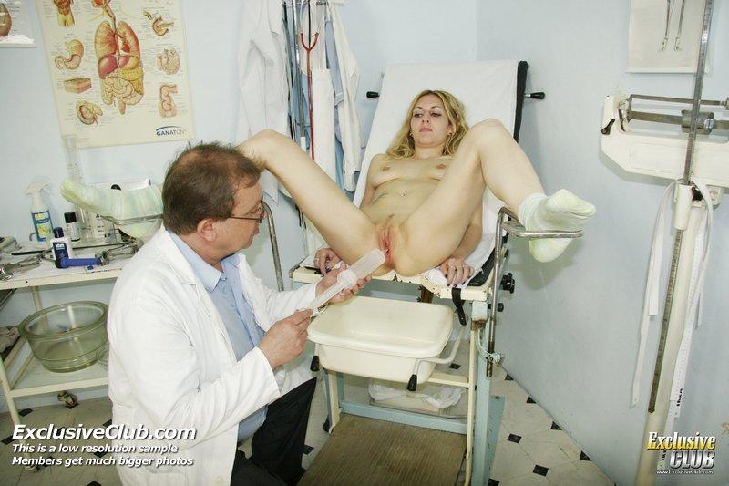 http://www.newexclusiveclub.com/fhg/sam_vagina_clinic/gal1/011.jpg