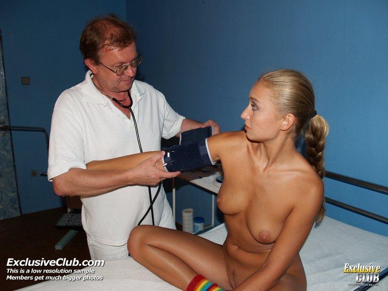foto-u-ginekologa-krupno