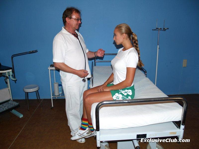 ukraina-vrach-ginekolog-s-patsientami-video-porno